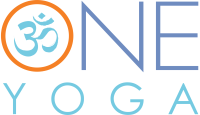 ONE Yoga Denver Logo