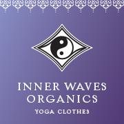 Inner Waves Organics
