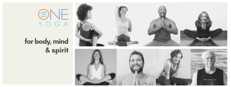 One Yoga Denver Best Dtc Yoga Greenwood Village Yoga